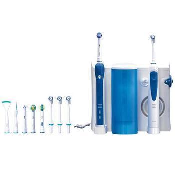 BRAUN Oral-B ProfessionalCareT OC20 OxyJet, , orální centrum
