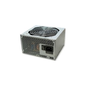 SEASONIC SS500ET 80+ 500W, SS500ET 80+, zdroj, ATX, 500W, 120mm FAN, 20+4pin