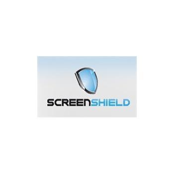 SCREENSHIELD AMZ-KIN5-D, AMZ-KIN5-D, ochranná fóllie diespleje pro Amazon Kindle 5