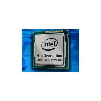 INTEL Core i3-4160 3.60GHz, BX80646I34160, dvoujádrový procesor, socket 1150, Dual-core, 3600MHz, 22nm, 54 W