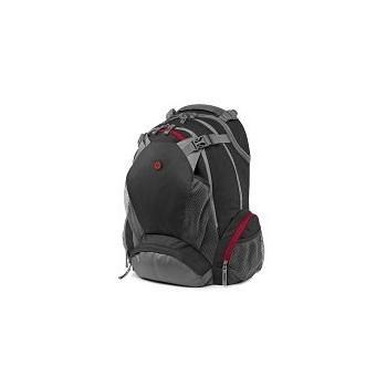 """HP 17.3 Full Featured Backpack, F8T76AA#ABB, brašna na notebook, do velikosti 17,3"""""""