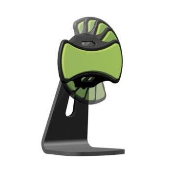 CLINGO Universal Podium, 07005, univerzální držák na stůl