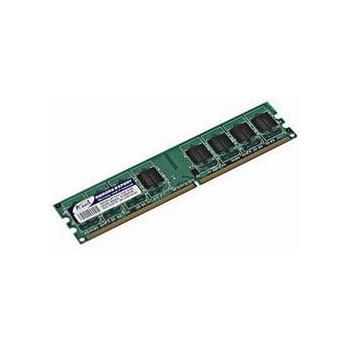 A-DATA DIMM 2GB (2x1GB KIT) DDR 400MHz PC3200, , retail, 2 paměťové moduly