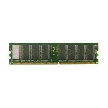 A-DATA DIMM 512MB DDR 400MHz PC3200, AD1U400A512M3-S, paměťový modul