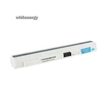 ACER baterie pro Acer Aspire One A150, 05873, bílá (white), 10.8V, Li-Ion, 2200mAh