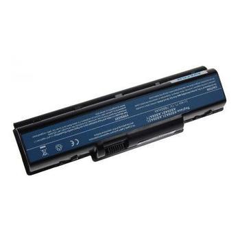 AVACOM Acer Aspire 4920/4310, NOAC-4920-806, baterie pro notebooky, Li-ion, 11,1V, 5200mAh