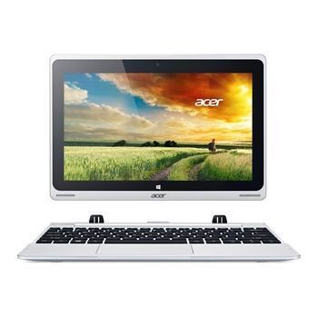 """ACER Iconia Switch 10, , tablet, Intel Atom Z3735, 1,33GHz, 1280x800, 32GB, 2GB, 10.1"""", IPS, microSD, BT, Wi-Fi, W8.1 Pro, micro USB, micro HDMI"""