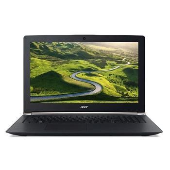 "ACER Aspire V 15 Nitro Touch (VN7-572TG-70ZX), NX.G9UEC.003, notebook, Core i7 6500U, NVidia GTX950M, 15,6"", 1920x1080, dotyk. displej, 8GB, SSD 256GB, W10, Wi-Fi, BT, CAM, USB 3.0, HDMI"