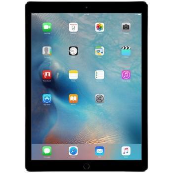 "APPLE iPad Pro 12,9"" 32GB Space Gray, ML0F2FD/A, tablet, Apple A9X, 2,26 GHz, 2732x2048, 32GB, 4GB, 12.9"", GPS, BT, Wi-Fi, Apple iOS 9"
