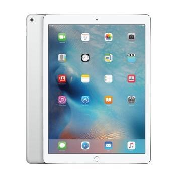 "APPLE iPad Pro 12,9"" 256GB Cellular Silver, ML2M2FD/A, tablet, Apple A9X, 2,26 GHz, 2732x2048, 256GB, 4GB, 12.9"", GPS, 3G, BT, Wi-Fi, Apple iOS 9"