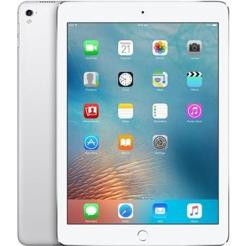 "APPLE iPad Pro 9,7"" 32GB Silver, MLMP2FD/A, tablet, Apple A9X, 2,26 GHz, 2048x1536, 32GB, 2GB, 9.7"", GPS, BT, Wi-Fi, Apple iOS 9"