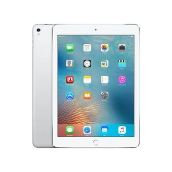 """APPLE iPad Pro 9,7"""" 128GB Cellular Silver, MLQ42FD/A, tablet, Apple A9X, 2,26 GHz, 2048x1536, 128GB, 2GB, 9.7"""", GPS, 3G, BT, Wi-Fi, Apple iOS 9"""