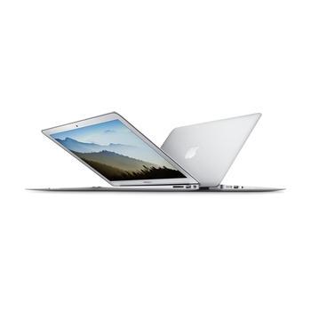 "APPLE MacBook Air 13"" CZ 2016, MMGF2CZ/A, notebook, Intel HD 6000, 13,3"", 1440x900, 8GB, SSD 128GB, MacOS, Wi-Fi, BT, CAM, USB 3.0, Thunderbolt"