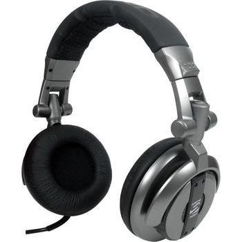 ARCTIC COOLING Sound P281, ARCTIC P281, sluchátka, domácí, skládací, jack 3,5mm