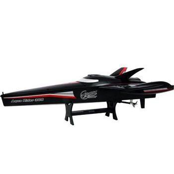 ARCTIC Hobby Viper S Aqua Rider 305, ARCTIC 305 T01, loď na dálkové ovládání, 1:25