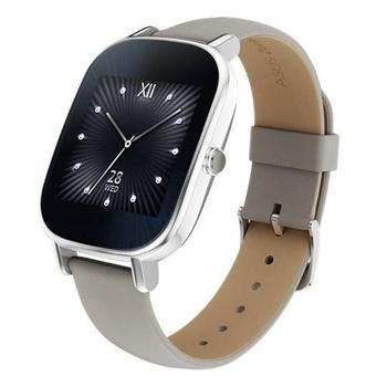 Chytré hodinky ASUS