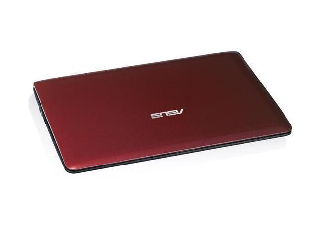 cc9c79b059 ASUS 1015PN 1015PN-RED015S červený (red)