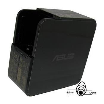 ASUS adaptér 65W 19V pro řadu UX, B0A001-00040700_EU