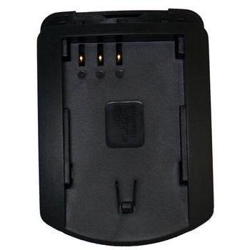 AVACOM redukce k AV-MP pro nabíjení baterií, AVP140 Olympus LI-40B/Li-42B