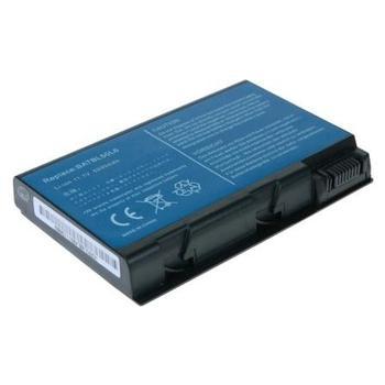 AVACOM Acer Aspire 3100/5100, NOAC-3100-S26, baterie pro notebooky, Li-ion 11,1V 5200mAh