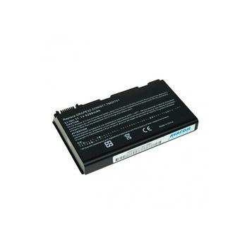 AVACOM pro Acer TM5320/5720, Extensa 5220/5620, NOAC-TM57-806, baterie pro notebooky