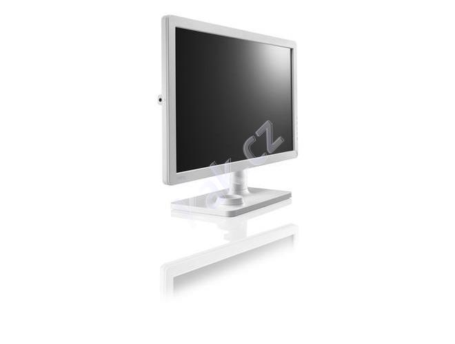 BenQ V2200Eco HDMI