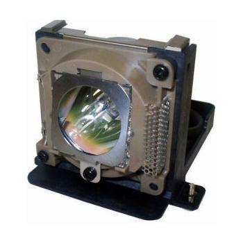 BENQ LAMP MODULE MP525P, 5J.J1V05.001, lampa k projektoru BenQ MP525P, MP525-V, PRJ MP525, ST MP575