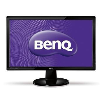 "BENQ GL2250HM, 9H.L6XLA.DBE, 22"" LCD monitor, 16:9, TFT TN, 1000:1, 5ms, 250cd/m2, 1920x1080, LED, D-SUB, DVI, HDMI, repro"