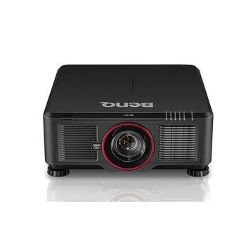 BENQ PU9730, 9H.JCY77.26E, DLP projektor, 7000 ANSI lm, 1920x1200, D-SUB, DVI, HDMI, USB