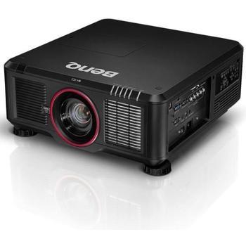 BENQ PX9710, 9H.JC777.26E, DLP projektor, 7700 ANSI lm, 2.800:1, 1024x768, D-SUB, DVI, HDMI, USB