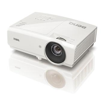 BENQ MH741, 9H.JEA77.24E, DLP projektor, 3D, 4000ANSI lm, 10.000:1, 1920x1080, D-SUB, HDMI, USB