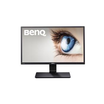 """BENQ GW2270, 9H.LE5LA.TPE, černý (black), 21,5"""" LED monitor, 16:9, TN LED, 3000:1, 18ms, 250cd/m2, 1920x1080, LED, D-SUB, DVI"""