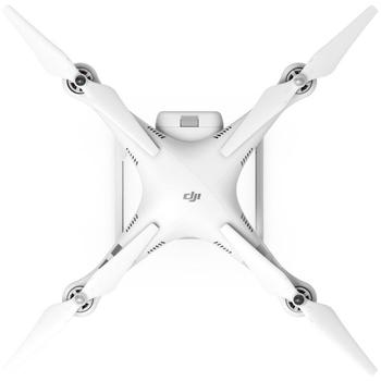Dron DJI Phantom 3