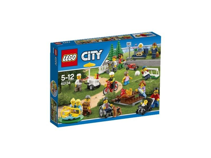 Lego City G How Do You Beat Lego City 2019 01 14