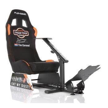 Závodní sedačka
