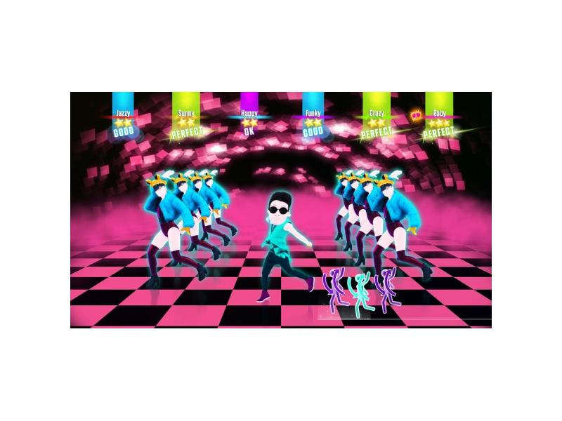 ... UBISOFT Just Dance 2017 Unlimited - PS4 ... 60c58b15807