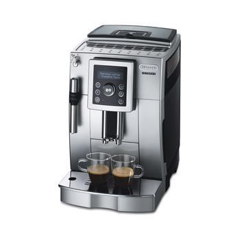 DELONGHI ECAM 23.420 SB, , automatické espresso