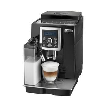 DELONGHI ECAM 23.460.B, , automatické espresso