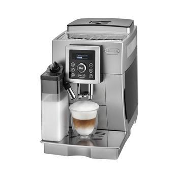 DELONGHI ECAM 23.460.S, , automatické espresso