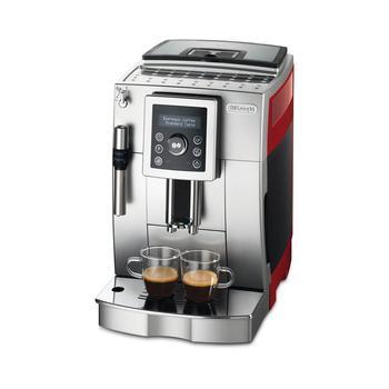 DELONGHI ECAM 23.420.SR, , automatické espresso