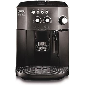 DELONGHI ESAM 4000, , černé (Black), automatické espresso