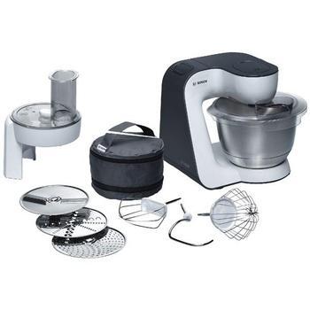 BOSCH MUM 52110, , kuchyňský robot