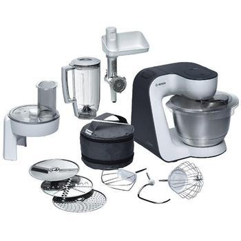 BOSCH MUM 52131, , kuchyňský robot