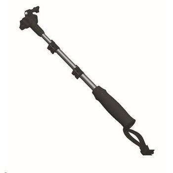 AEE Magicam Teleskopický držák velký (pro SD21, SD18 + kamery GoPro), 6951043240738