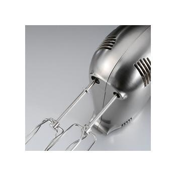 Gastroback Profi ruční mixer 40981, , tyčový mixér, digitální displej,16 rychlostí, funkce turbo,300W, 1000ot/min