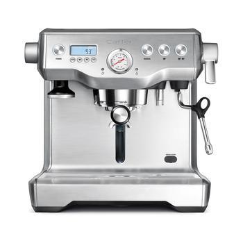 CATLER ES 9010, , automatické espresso