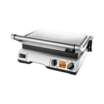 CATLER GR 8030, , gril