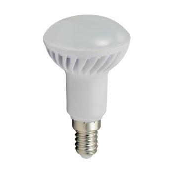 SOLIGHT SWZ413, SWZ413, LED žárovka reflektorová, 5W, E14, 3000K, 230V