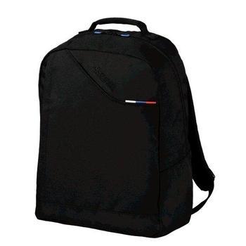 "SAMSONITE Laptop Backpack AT Business III, 59A*09002, černý, batoh na notebook, do velikosti 15,6"""