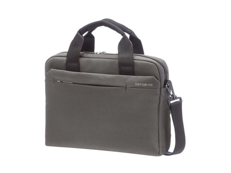 4da37da093 SAMSONITE LAPTOP BAG 13